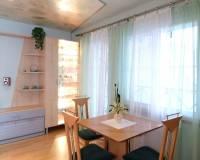 Kuchyně -165.jpg