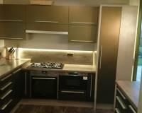 Kuchyně -033.JPG
