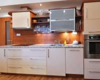 Kuchyně -249.jpg