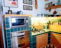 Kuchyně -240.jpg