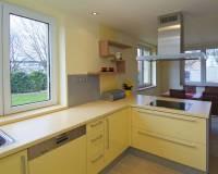 Kuchyně -067.jpg