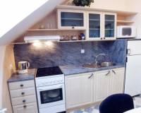 Kuchyně -279.jpg
