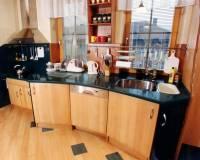 Kuchyně -180.jpg