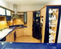 Kuchyně -259.jpg