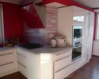 Kuchyně -079.JPG