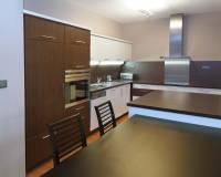 Kuchyně -122.jpg