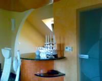 Kuchyně -175.jpg