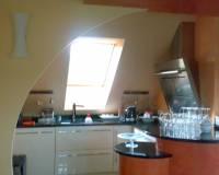 Kuchyně -177.jpg