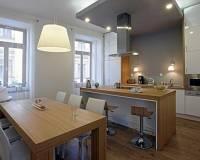 Kuchyně -089.jpg