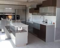Kuchyně -006.jpg