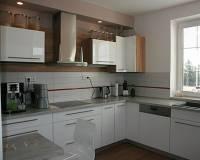 Kuchyně -085.jpg