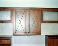 Kuchyně -291.jpg