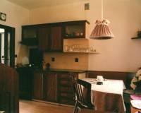 Kuchyně -292.jpg