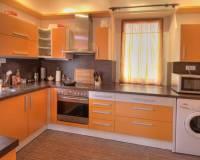 Kuchyně -263.jpg