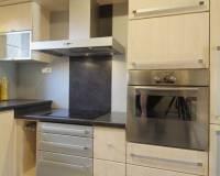 Kuchyně -108.JPG