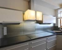Kuchyně -046.JPG