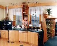 Kuchyně -181.jpg
