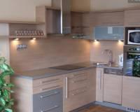 Kuchyně .bmp-002.jpg
