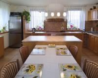 Kuchyně -220.jpg