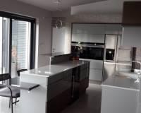 Kuchyně -012.jpg