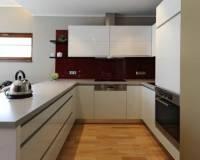 Kuchyně .bmp-001.jpg