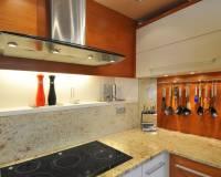 Kuchyně -059.jpg