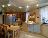 Kuchyně -133.jpg
