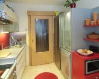 Kuchyně -113.jpg