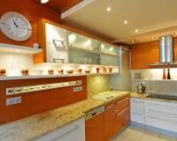Kuchyně -057.jpg