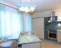 Kuchyně -167.jpg
