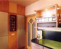Kuchyně -206.jpg