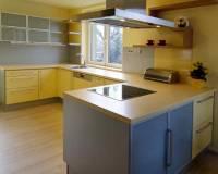 Kuchyně -066.jpg