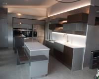 Kuchyně -010.JPG