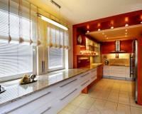 Kuchyně -055.jpg
