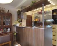 Kuchyně -232.jpg