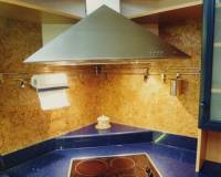 Kuchyně -258.jpg