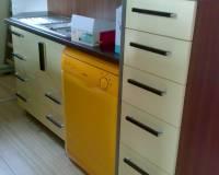 Kuchyně -231.JPG