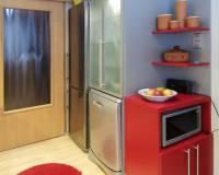 Kuchyně -114.jpg