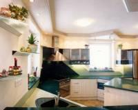 Kuchyně -157.jpg