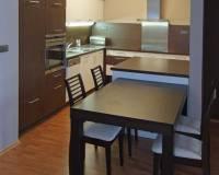 Kuchyně -125.jpg