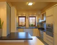 Kuchyně -105.JPG