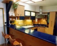 Kuchyně -261.jpg