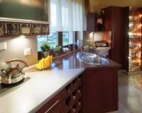 Kuchyně -151.jpg