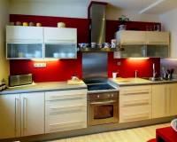 Kuchyně -112.jpg
