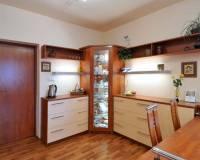 Kuchyně -251.jpg