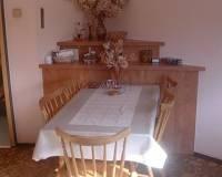 Kuchyně -277.jpg