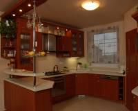 Kuchyně -172.JPG