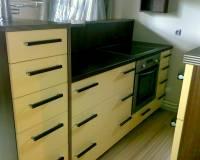 Kuchyně -230.JPG