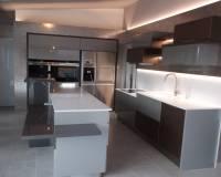 Kuchyně -014.JPG