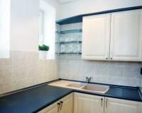 Kuchyně -283.jpg